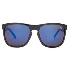 Ray Ban sunglasses RB7188 Wayfarer Black