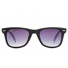 Ray Ban sunglasses RB2157 Wayfarer Black
