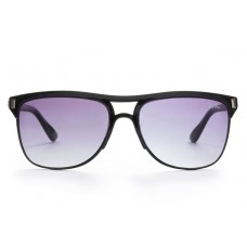 Ray Ban sunglasses RB6301 Tech Black