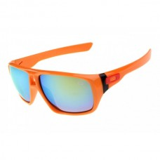 dispatch sunglasses orange / ice iridium