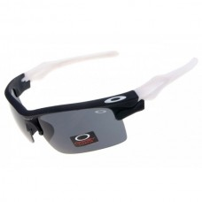 fast jacket sunglasses white black color