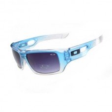 eyepatch 2 sunglasses clear blue online