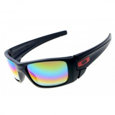 Fuel Cell sunglasses black color