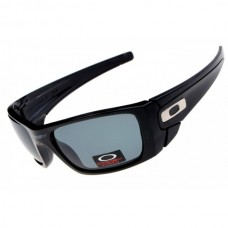Fuel Cell sunglasses black sale