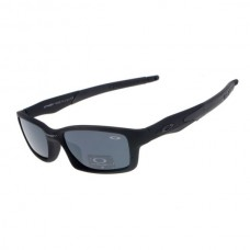 Crosslink sunglasses matte black