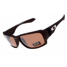 Big Taco sunglasses matte brown / vr28 black iridium