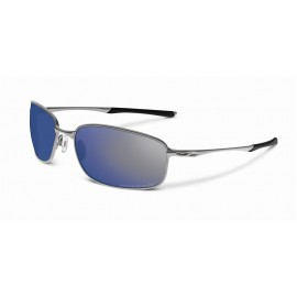 Taper Light Ice Iridium Polarized Sunglasses Latest